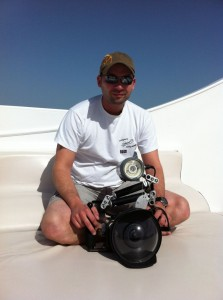 2012.04. Egypt - Brother Islands 159