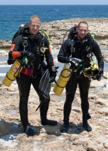 2014.06. Malta-Gozo 055