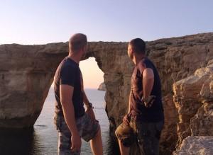 2014.06. Malta-Gozo 163